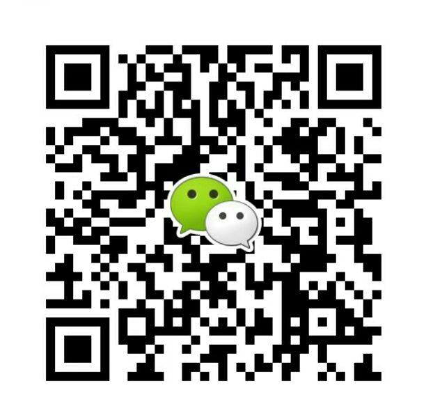 刘大强二维码.jpg